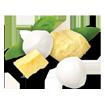 butter braid fundraiser - 4 cheese & herb