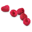 butter braid fundraiser - raspberry